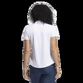 Alternate View 5 of Performance Primegreen Short Sleeve Polo Shirt