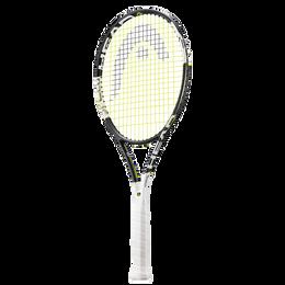 Head GRAPHENE XT SPEED 2021 Tennis Racquet