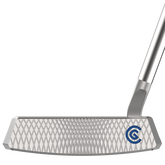 Alternate View 2 of Cleveland Huntington Beach Soft #11 Putter