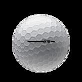Alternate View 1 of e12 Contact Golf Balls