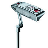 Alternate View 3 of Scotty Cameron Select Newport 2 Putter