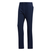 Alternate View 7 of Ultimate365 Fall Weight Pants
