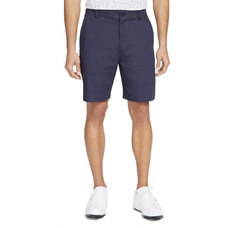"Dri-FIT UV Men's 9"" Golf Chino Shorts"