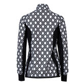 Blush Group: Scotty Black Wind Jacket