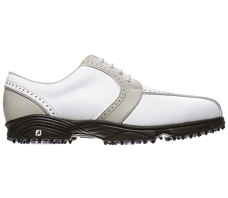FootJoy GreenJoy Women's Golf Shoe