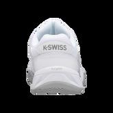 Alternate View 3 of Bigshot Light 4 Juniors Tennis Shoe