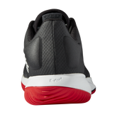 Alternate View 4 of KAOS Men's Tennis Shoe