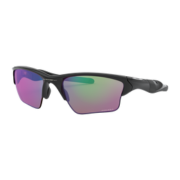 Oakley Prizm Golf Half Jacket XL 2.0 Sunglasses