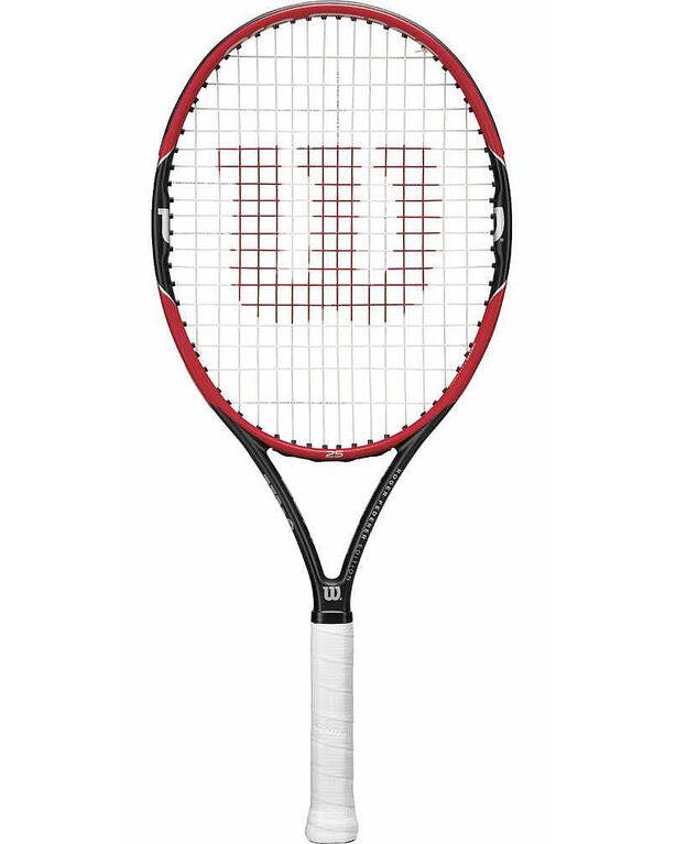 Wilson Pro Staff 25 Junior Tennis Racquet