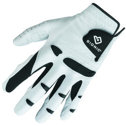 Bionic Men's StableGrip with Natural Fit Glove