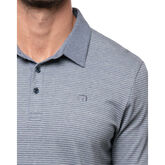 Alternate View 3 of No Access Polo