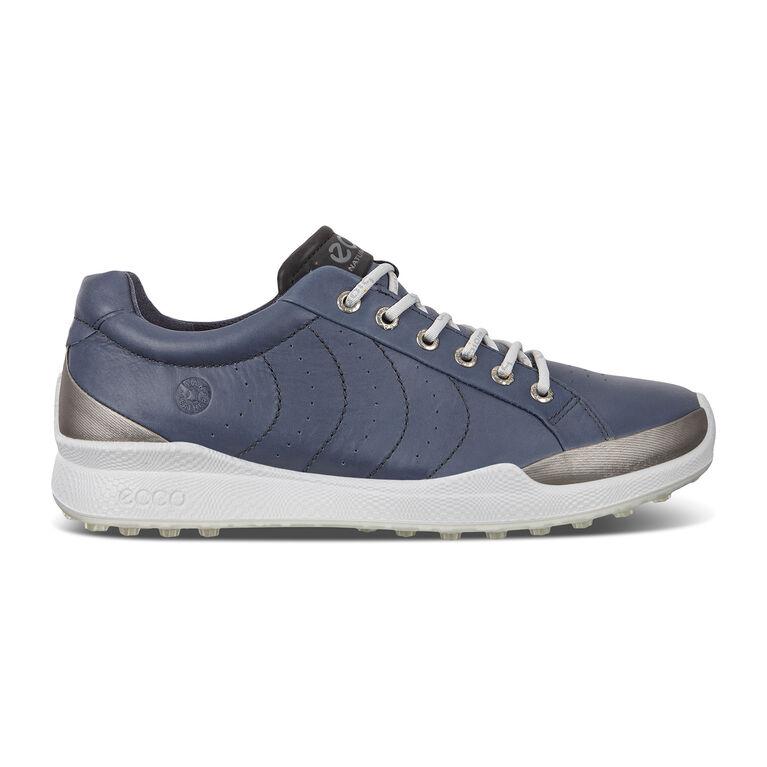 BIOM Hybrid Men's Golf Shoe - Blue