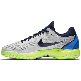 3985122272e NIKE ZOOM CAGE 3 NIKE ZOOM CAGE 3