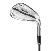 Cleveland CBX2 Wedge w/ Dynamic Gold 115 Steel Shaft Cavity