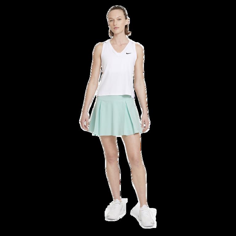 Club Women's Golf Skirt