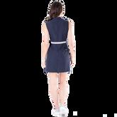 Alternate View 2 of Dominque Sleeveless Golf Dress