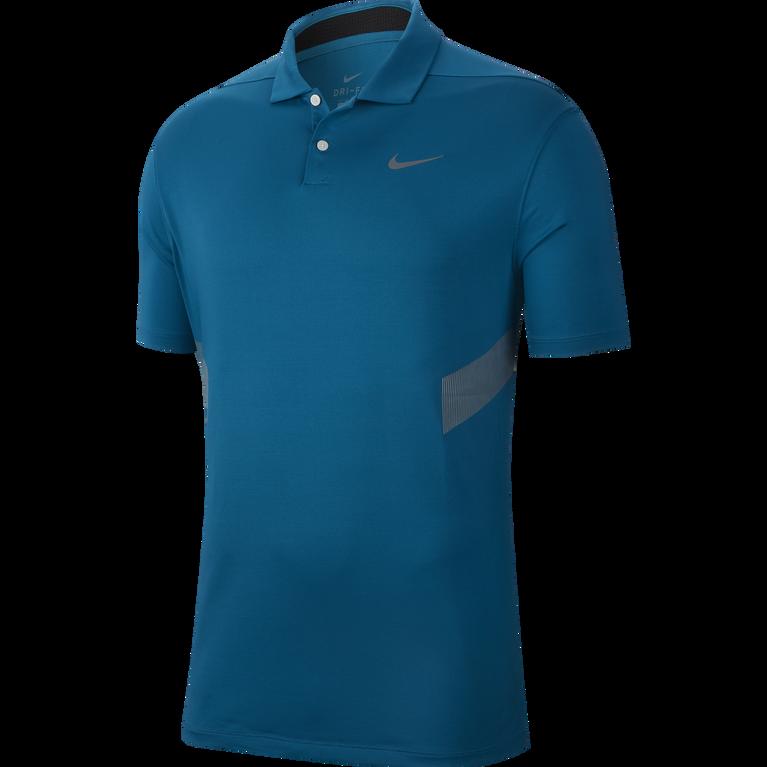 Dri-FIT Reflective Vapor Men's Golf Polo