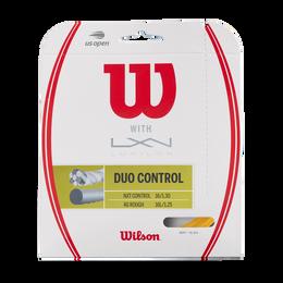 Wilson Duo Control Hybrid String