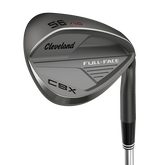Alternate View 5 of CBX Full-Face Wedge w/ Steel Shaft