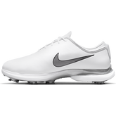 Alternate View 1 of Air Zoom Victory Tour 2 Men's Golf Shoe