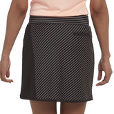 Alternate View 1 of Assymetrical Skort