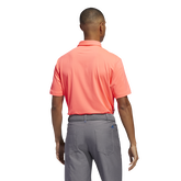Alternate View 3 of Ultimate365 Stripe Polo Shirt