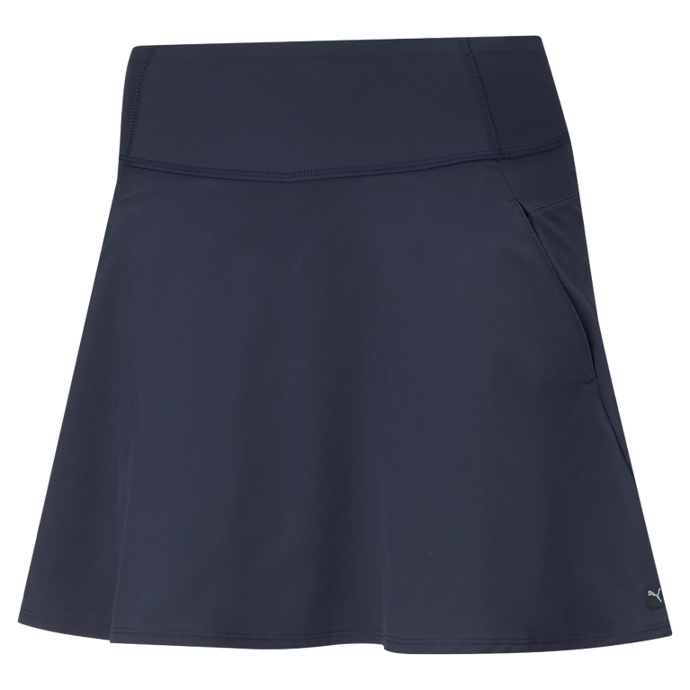 "PWRSHAPE 16"" Golf Skort"