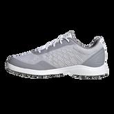 Alternate View 3 of Alphaflex Sport Women's Golf Shoe