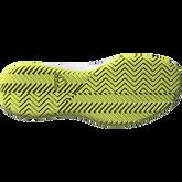 Alternate View 8 of Defiant Generation Multicourt  Women's Tennis Shoe - Blue/Yellow