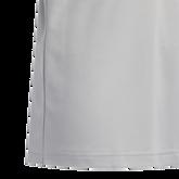 Alternate View 4 of Boys Gradient Stripe Polo Shirt