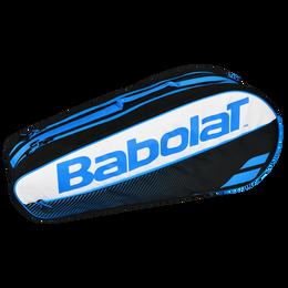Babolat Club Line Classic x6 Bag