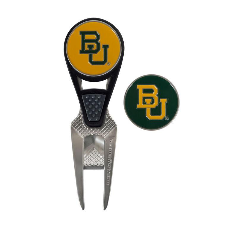 Team Effort Baylor Repair Tool