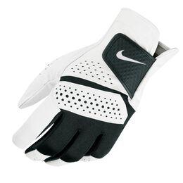 Nike Tech Extreme VI Men's Glove