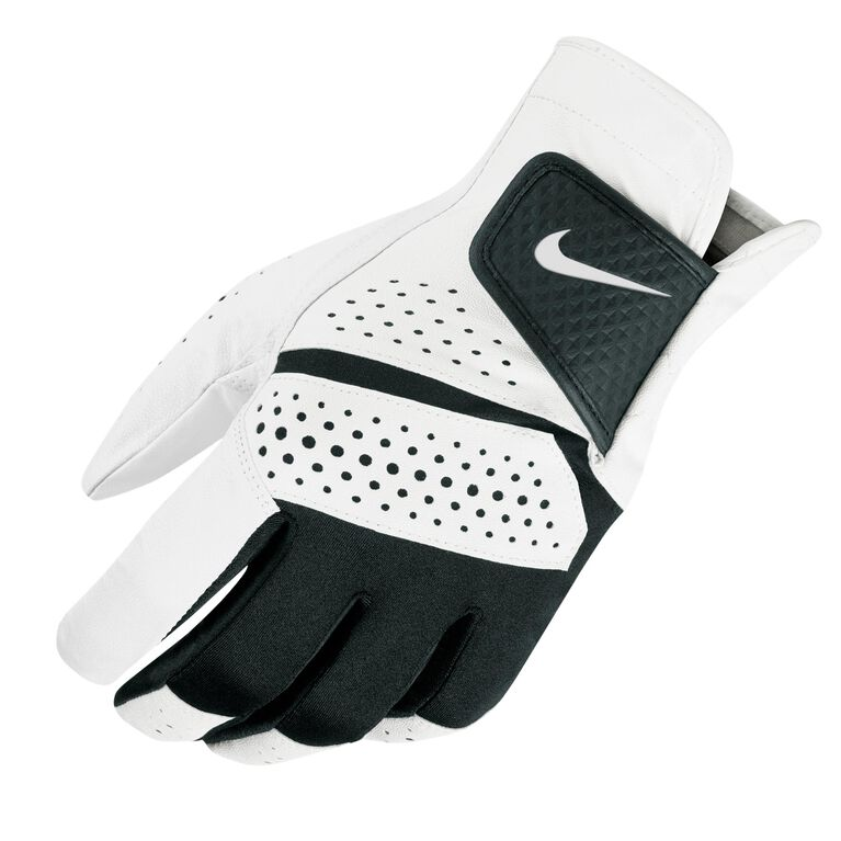Nike Tech Extreme VI Men's Glove
