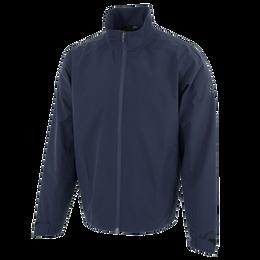 Arlie Full Zip Gore-Tex Jacket