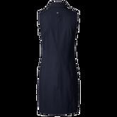 Alternate View 1 of Glam Sleeveless Dress