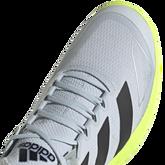 Alternate View 3 of Adizero Ubersonic 4 Tokyo Men's Tennis Shoes