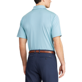 Alternate View 1 of Classic Fit Performance Polo