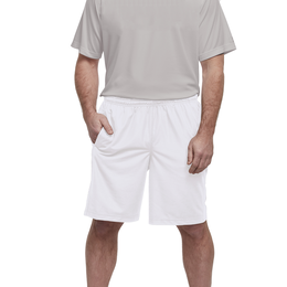 Men's Core Tennis Short