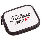 Titleist 917 F2 Fairway w/Diamana D+80 Shaft