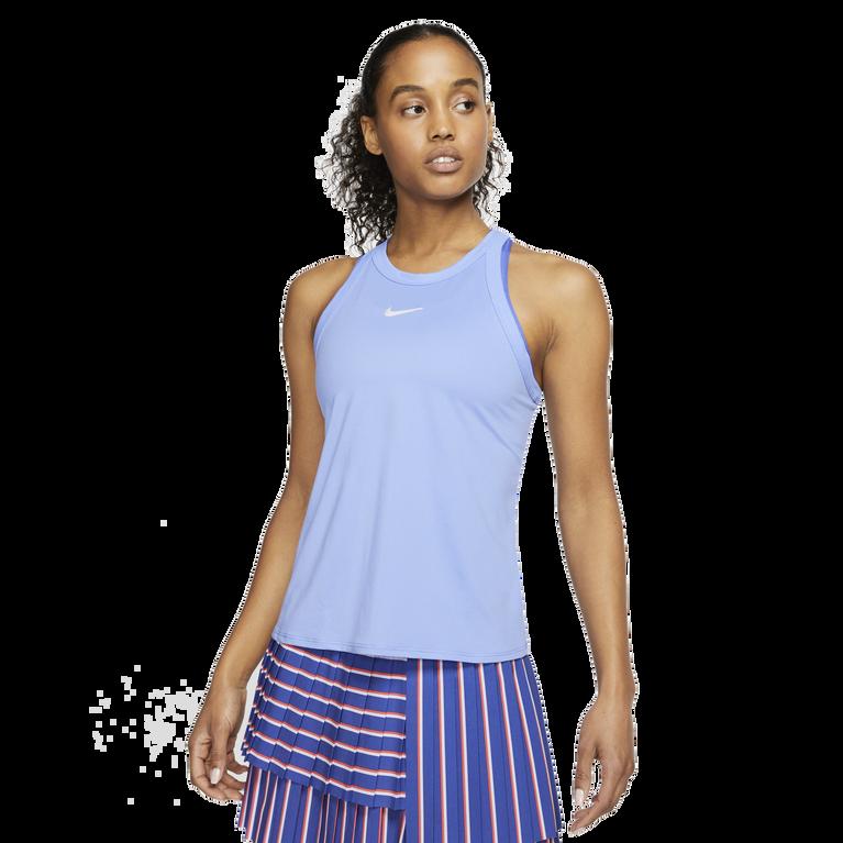 Dri-FIT Women's Tennis Tank