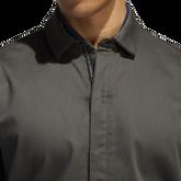 Alternate View 5 of Adicross Chino Shirt Jacket