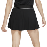 Alternate View 1 of Dri-FIT Women's Flouncy Tennis Skirt