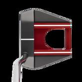 Alternate View 3 of EXO Stroke Lab 7 Mini Putter w/ Oversize Grip