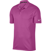 Alternate View 7 of Dri-Fit Victory Solid Polo