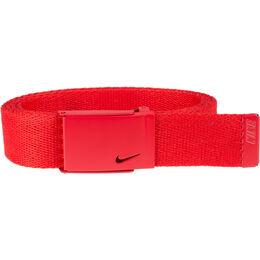 Nike Tech Essential Web Women's Belt