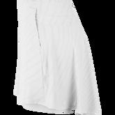 Alternate View 8 of Breathe Women's Fairway Textured Golf Skirt