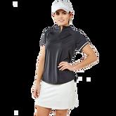Alternate View 1 of Carlisle Group: Short Sleeve Sport Shirt