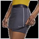 Alternate View 2 of Dri-FIT Women's Tennis Skirt
