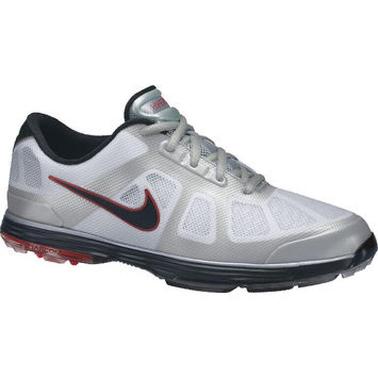 reputable site 1eb44 5ba30 Images. Nike Lunar Ascend Men  39 s Golf Shoe ...